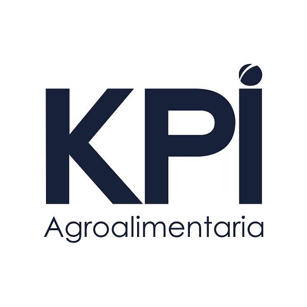 ASOCIACIÓN DE EMPRESARIOS DE CAMPOLLANO (ADECA)